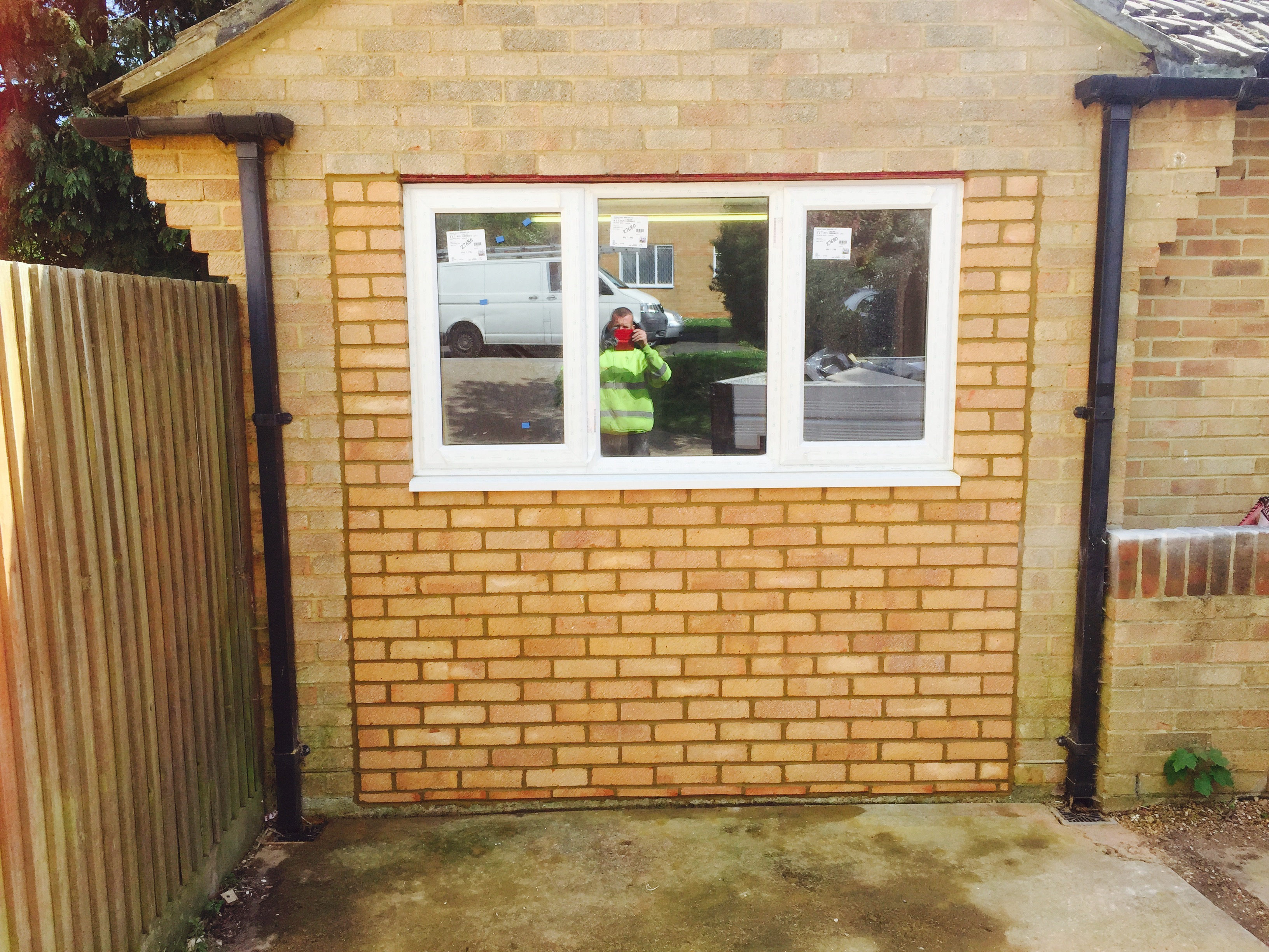 we some here and garage have installed that brighton summer are door portfolio doors thornton fall broomfield repair